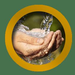 Limpeza de Reservatórios de água - Dedetizadora