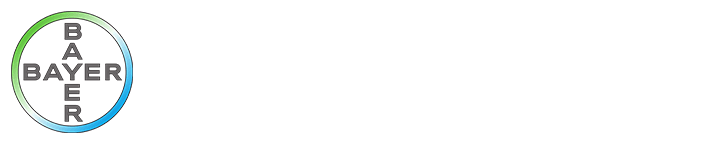 Produtos para dedetização no Rio de Janeiro