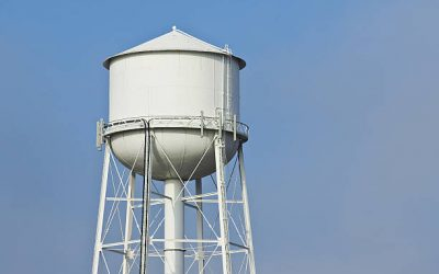 Conheça o diferencial da limpeza de caixa d'água nos municípios e bairros da região oferecido pela Rodox.