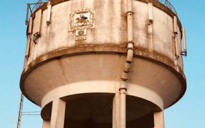 Limpeza de cisterna e caixa d'água na Barra da Tijuca